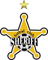 FC Sheriff.png