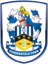 Assistir jogos do Huddersfield Town Association Football Club ao vivo