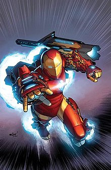 Invincible Iron Man Vol 2 2.jpg