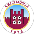 AS Citttadella.png