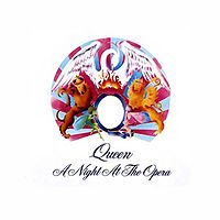 7xworld queen a night at the opera