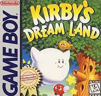 200px-Kirbysdreamland.jpg