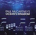 Paul McCartney - Oceans Kingdom - 2011.jpg
