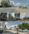 Beira Mar - Street View.png