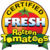 Certified Fresh.png