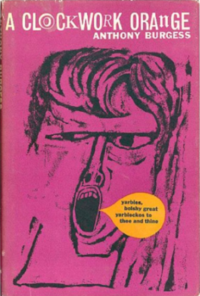 Clockwork-Orange-book-orig.PNG