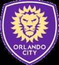 OrlandoCity SC logo.png
