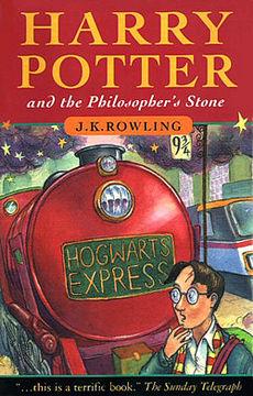 Harry Potter Complete Series Pdf