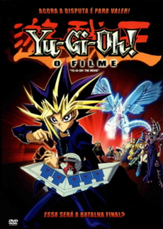 Yu Gi Oh The Movie Pyramid Of Light Wikip 233 Dia A