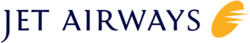 Jet Airways logo.png