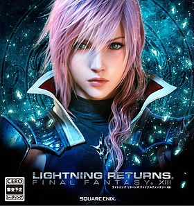 Lightning Returns Final Fantasy Xiii Wikipedia A