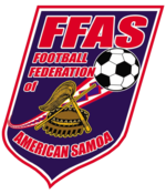 Football Federation of American Samoa.png
