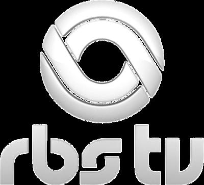 Rbs tv santa cruz do sul online dating