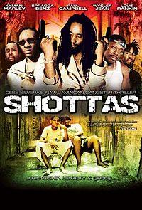 shottas torrent