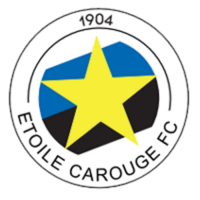 Etoile Carouge FC.png