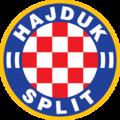 HNK Hajduk Split.png