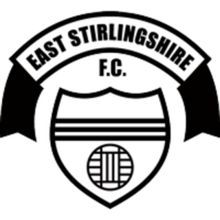 East Stirlingshire FC.png