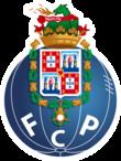 Assistir jogos do Futebol Clube do Porto ao vivo
