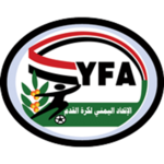 Yemen Football Association.png