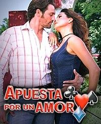 Apuesta Por Un Amor Wikip 233 Dia A Enciclop 233 Dia Livre