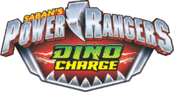 Power Rangers Dino Charge Wikipedia A Enciclopedia Livre