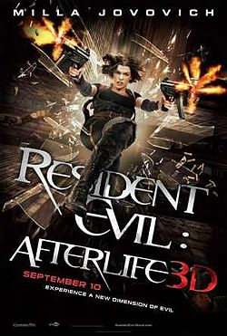 Resident Evil: Afterlife 250px-Resident_Evil_Afterlife