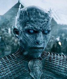 The Night King at Hardhome.jpg