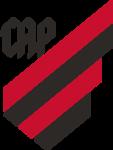 Assistir jogos do Club Athletico Paranaense ao vivo
