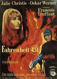 Fahrenheit four fifty one.jpg