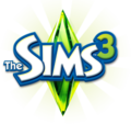 Logo The Sims 3.png