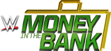 Logo WWE Money in the Bank.png