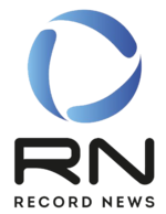 Logotipo da Record News (2016).png