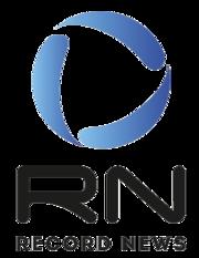 79d099c23 Record News Rádio e Televisão Record S A
