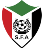 Sudan Football Association.png