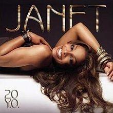220px-Janet20YO.jpg