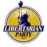 [Imagem: 150px-Logo_Libertarian_Party.jpg]