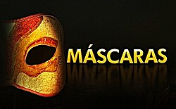 máscaras telenovela wikipédia a enciclopédia livre