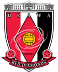 Urawa Red Diamonds.png