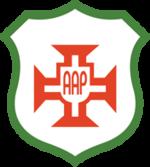 AA Portuguesa Santista.png