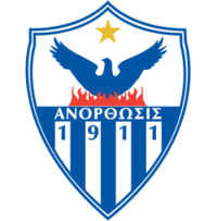 Anorthosis FC.png
