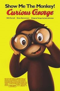 Curious George Wikipedia A Enciclopedia Livre