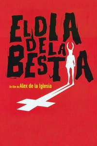 200px-El_d%C3%ADa_de_la_bestia.png