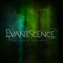 2011 EVANESCENCE BAIXAR CD