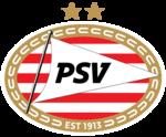 Assistir jogos do PSV Eindhoven ao vivo