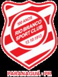Assistir jogos do Rio Branco Sport Club ao vivo