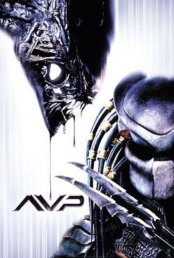 AVP Alien Vs. Predator.jpg