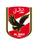 Alahly crest.png