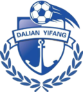 Dalian Yifang Football Club.png