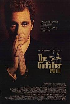 Trilogia O Poderoso Chefão 225px-Godfather3Poster