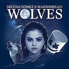 Selena singles